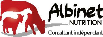 Albinet nutrition